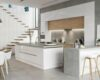 Modern Kitchen Trends 2021 - Ideas To Decorate Kitchens