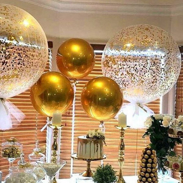 new year decoration 2021 top 144 simple and cheap ideas interior decor trends interior decor trends new year decoration 2021 top 144