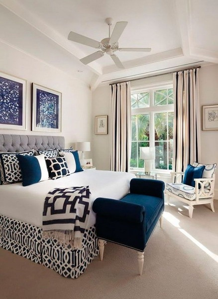 2021 Trends Colors To Paint Your House