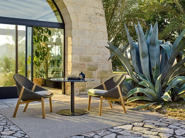 Garden Design Ideas And Trends For 2021
