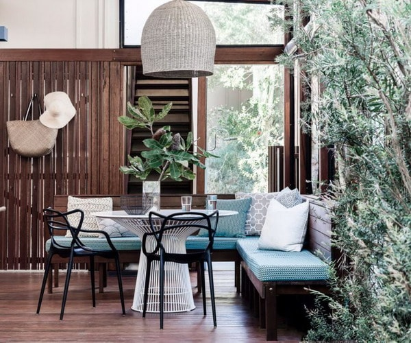 5 Ideas for Decorating Gardens 2021