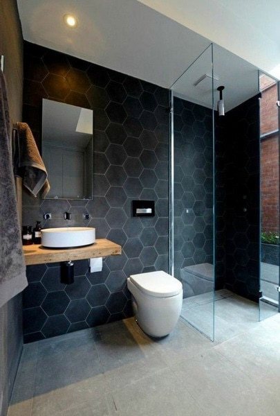 Bathroom Trends: The Styles That Will Succeed In 2021