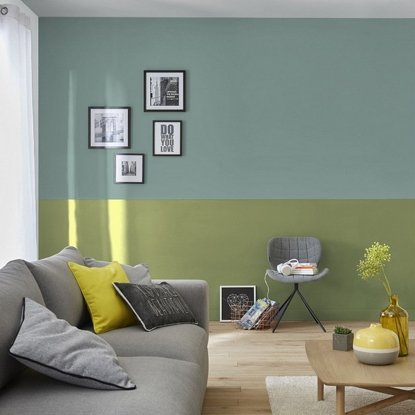Interior Design Trends to Avoid in 2021