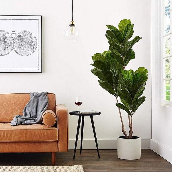 Interior Design Trends to Avoid in 2021