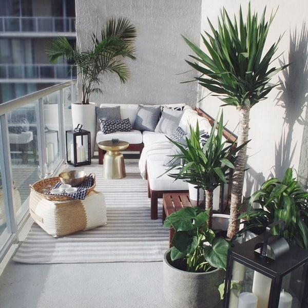 2021 balcony design ideas