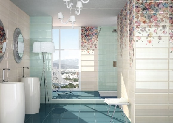 Modern Bathroom Design Ideas 2022 2023