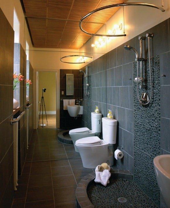 Modern Bathroom Design Ideas 2022-2023