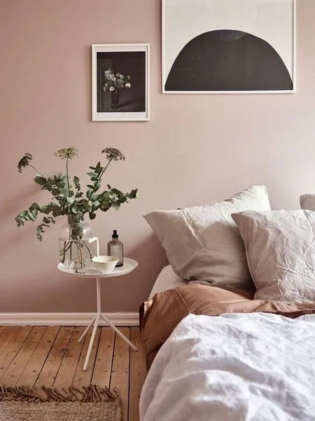 Trendy Colors for Walls in 2022