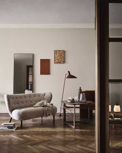 decoration trends that will triumph this autumn-winter 2021-2022 season