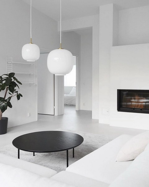 Key Interior Design Trends in 2022
