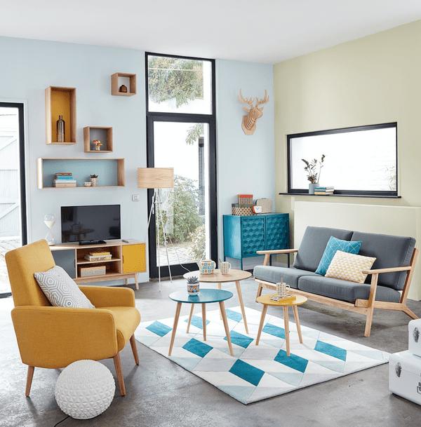 Color Trends 2022: Design Tips