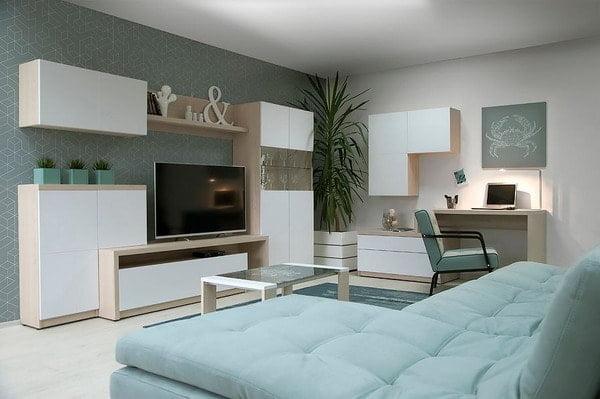 New Living Room Furniture Designs 2022